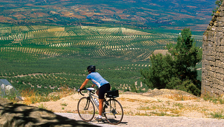 Banq-andalucia-biking-2